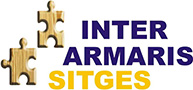 interarmaris logo