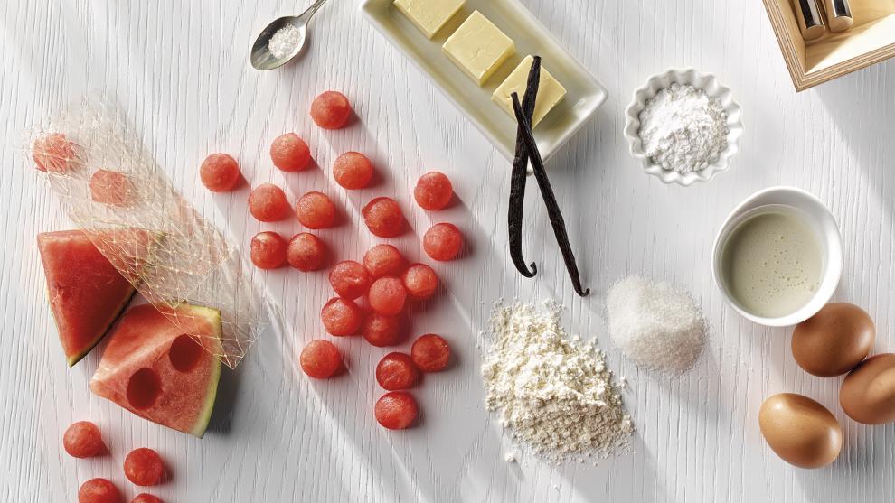 slide_receta-tarta-panna-cotta-sandia-cocinas-santos-02
