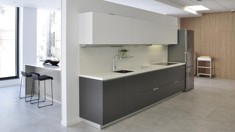 slide_santos-vigo-tienda-de-cocinas-apertura-4